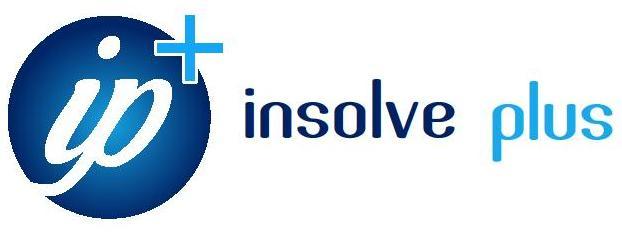 Insolve Plus